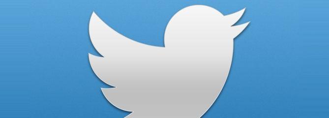 Nueve consejos para pymes en Twitter
