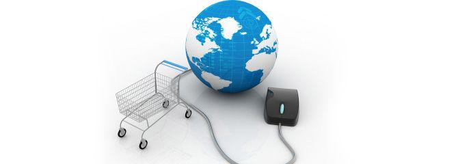 Pon una tienda online en tu vida