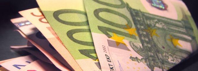 Combatir el fraude fiscal: una oportunidad de negocio tan buena como lícita