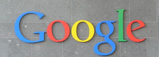 Google te leerá tus gustos con la lengua