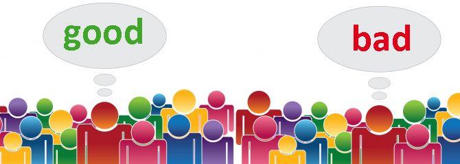 Los conflictos en las redes sociales: consejos para evitarlos y solucionarlos