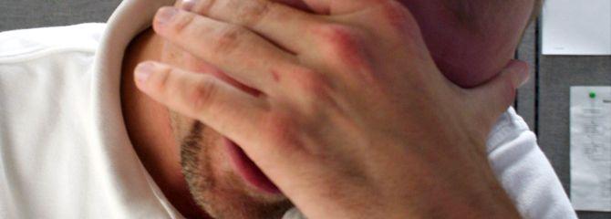 Sangría de autónomos en España