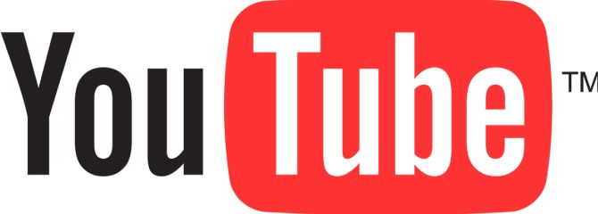 ¿Youtube o no Youtube?