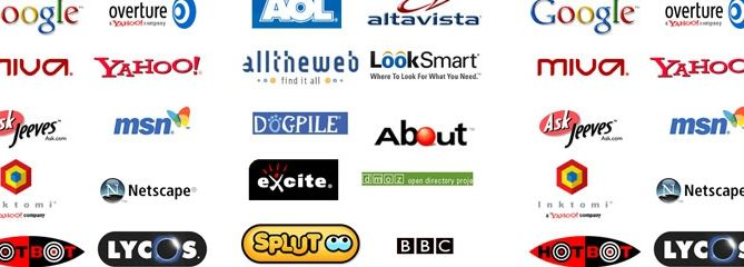¿A quién puedes encontrar en la red? II