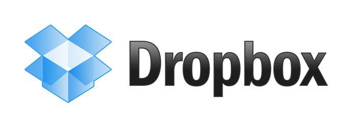 Dropbox y otras aplicaciones para pymes en la nube