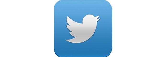 Trucos para promocionarse en Twitter