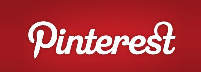 Probamos Pinterest, la red social de moda