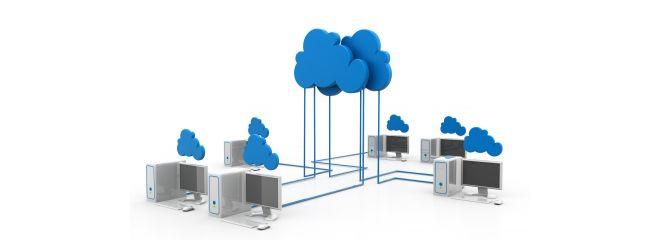 Cercal 50% de las PYMES conocen las ventajas de la nube pero poco más de un 20% la utiliza