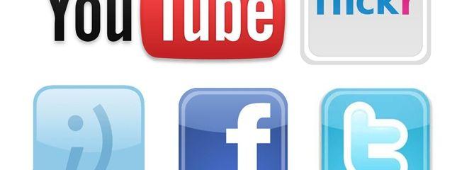 """Las redes sociales SI funcionan, """"palabra"""" de Bain&Co"""