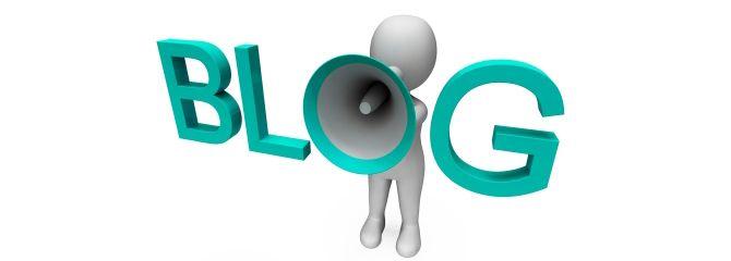 Los 5 mejores blogs para pymes (al menos para nosotros…)