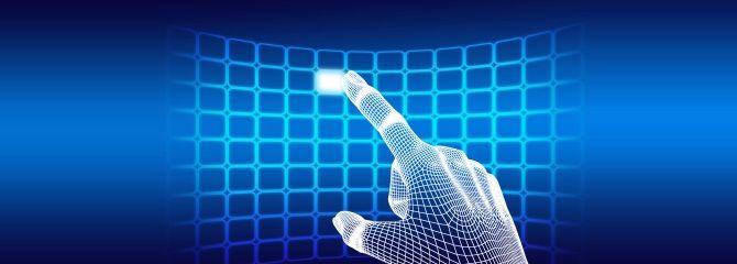 """Botón """"lo quiero"""", en busca de los usuarios transparentes y con el ADN consumidor descifrado"""