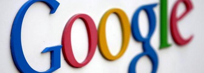 ¿Es tan perfecto Google como dicen?