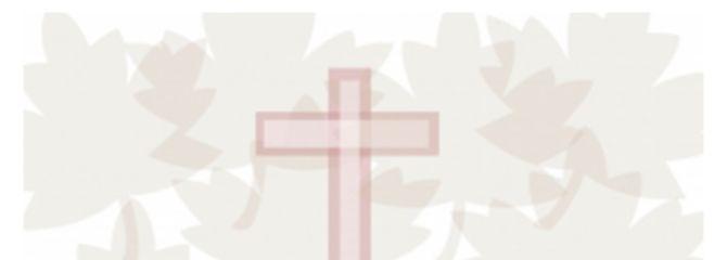 La Iglesia necesita vocaciones y el emprendedurismo también, ¿te interesa la religión emprendedora?
