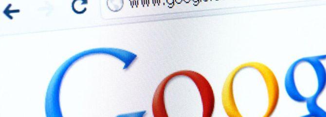 Para redactar este artículo sólo se han empleado motores de búsqueda respetuosos con la intimidad del usuario
