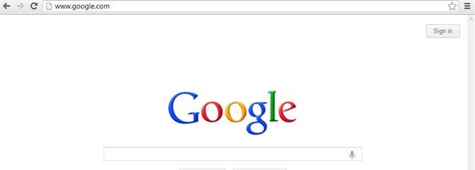 Cuando la búsqueda en Internet se vuelve social