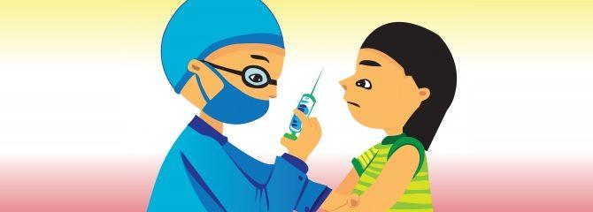 España se vacuna contra la crisis cultivando emprendedores