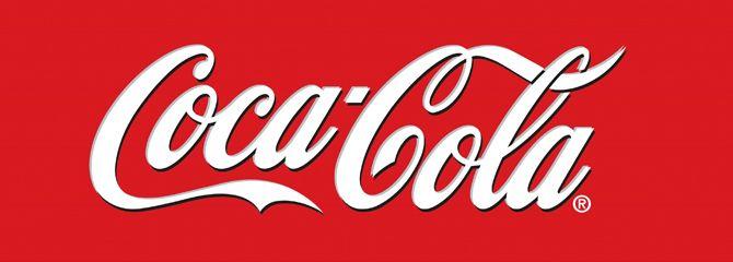 Gracias Coca Cola por legarnos tu sabor y los cupones descuento