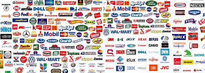 La marca también es cosa de las PYMES