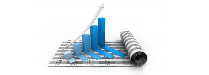 Características y tendencias del marketing de contenidos