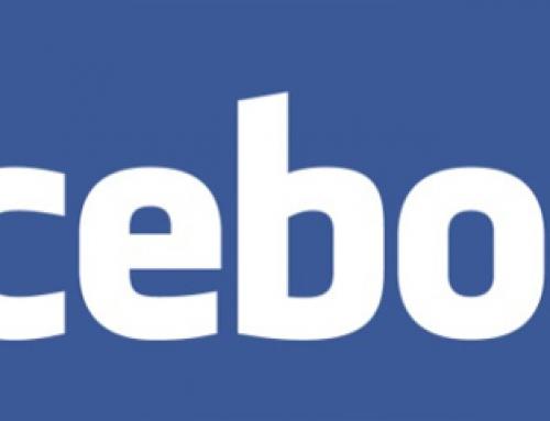 Facebook, así no me molas