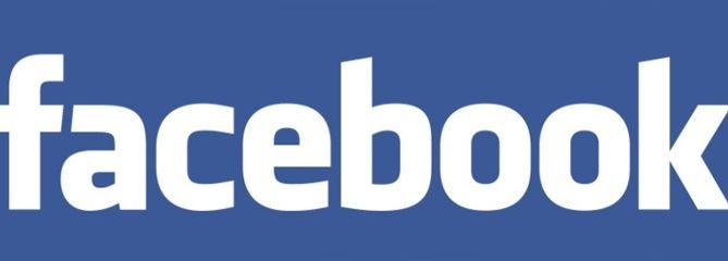 Así no me molas: los cambios en Facebook