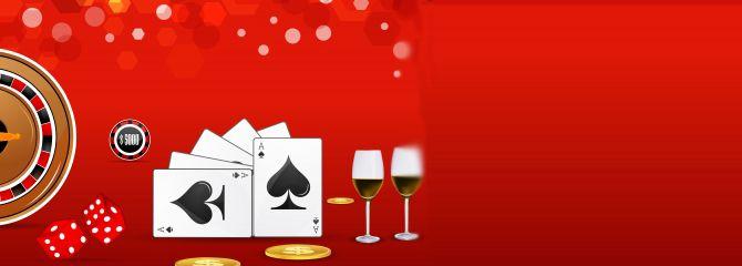 Facebook, el nuevo Casino Royal de los británicos