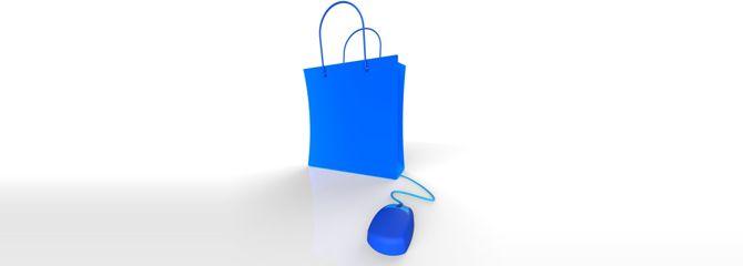 Los contenidos un valor añadido para tu tienda online
