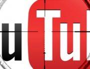 SEO 'youtubizado' para acaramelar a Google