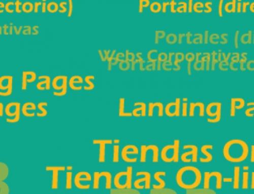 Seis herramientas gratuitas para elegir palabras clave