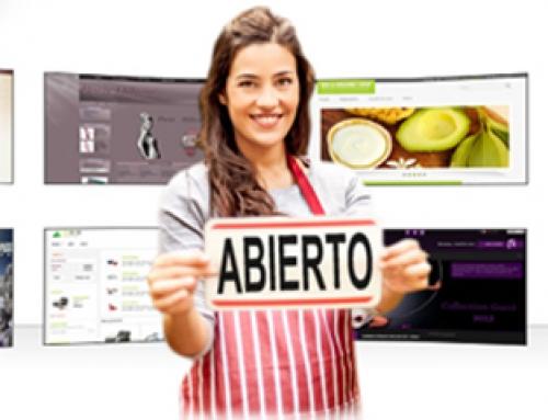 Cinco consejos para conseguir más visitas a tu web de clientes locales