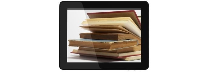 La librería digital una estupenda oportunidad de negocio