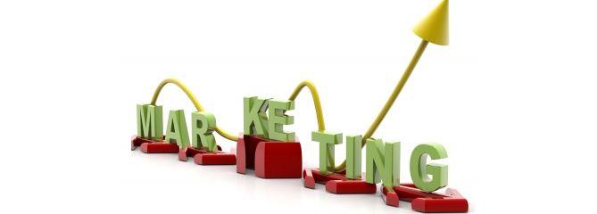 Las acciones de marketing online producen un aumento de clientes del 25%