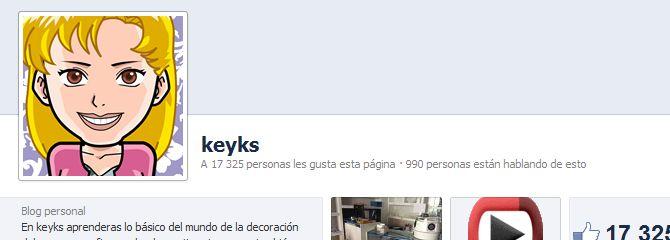Pymes españolas que triunfan en las redes sociales el secreto de su éxito (IV)