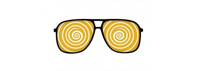Cinco maneras de hipnotizar con tu blog