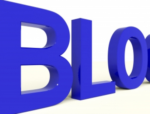 Cómo sacar el máximo partido a nuestro blog corporativo: 5 buenas estrategias