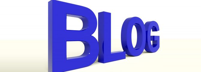 Cómo sacar el máximo partido a nuestro blog corporativo 5 buenas estrategias