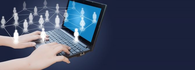 El marketing online ese gran desconocido