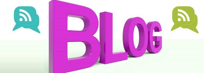 Lo que nunca debe faltar en tu blog
