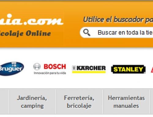 Pymes españolas que triunfan en las redes sociales, el secreto de su éxito (VII): BricMania