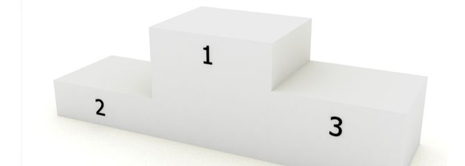 El ranking de Websa100 de los 10 mejores blogs para Pymes (I)