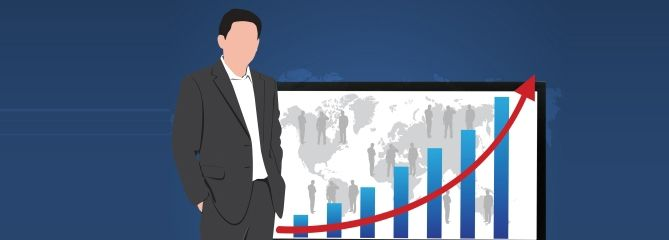 ¿Cuáles serán las tendencias en el marketing 2.0 en el 2013? (II Parte)