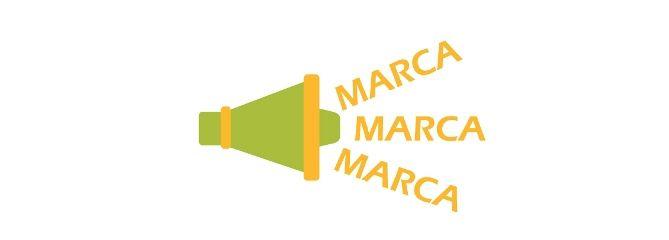 ¿Cuáles serán las tendencias en marketing 2.0 en el 2013? (I parte)