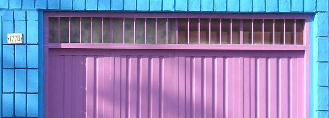 Historias de emprendedores de garaje made in Spain