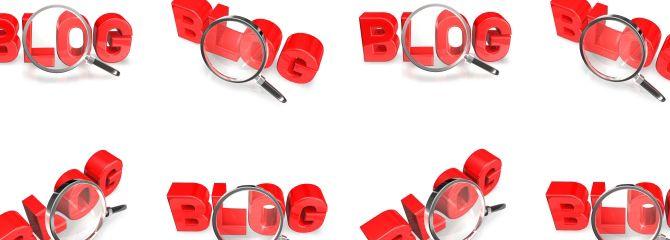Nuestro particular ranking de los 10 mejores blogs para Pymes (II)