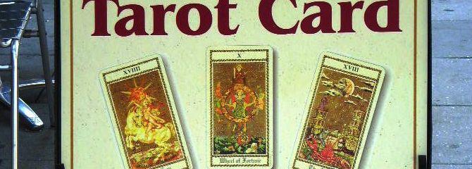 Si la tierra no echa el cierre vamos a echarle las cartas al marketing para el 2013