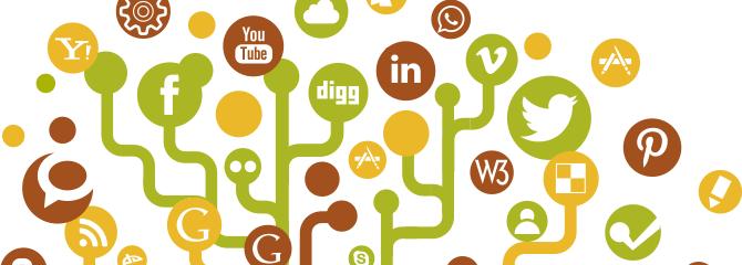 Cómo desarrollar una estrategia de Social Media Marketing y no morir en el intento