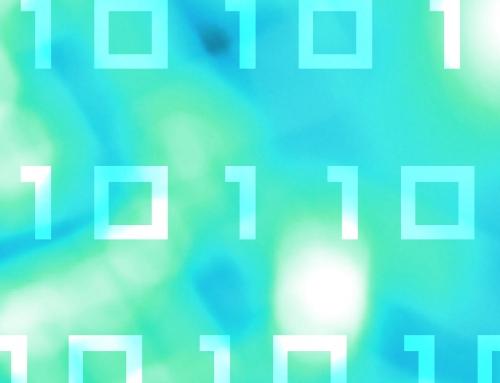 ¿Qué diablos es el Big Data? Desvelamos  el gran misterio… o casi