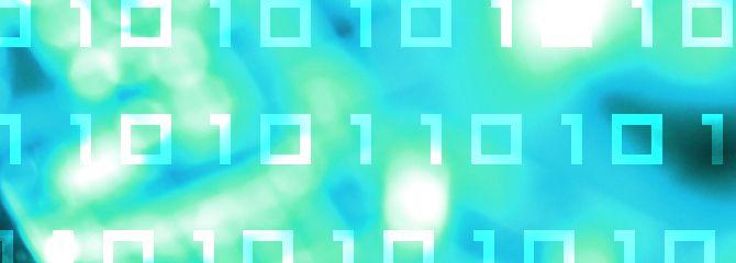 ¿Qué es eso del Big Data?