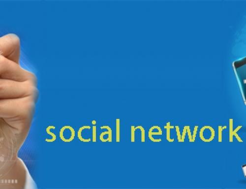 Cinco consejos para reclutar a los mejores empleados en las redes sociales