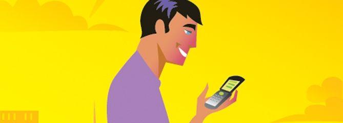 Saturación, esa tenaza que nunca se ha de cerrarCon los Smartphones llegó una nueva especie de humano: el e-sapiens